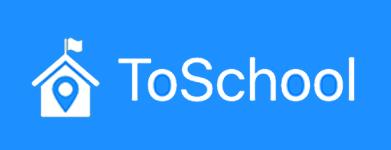 รูปภาพนี้มี Alt แอตทริบิวต์เป็นค่าว่าง ชื่อไฟล์คือ toschool-2.jpg